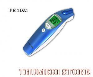 Microlife FR1DZ1 – Nhiệt kế đo trán