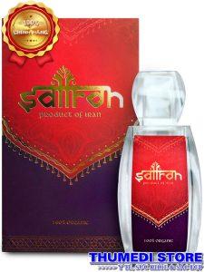 Saffaron Salam – Nhụy hoa nghệ tây cao cấp giúp bảo vệ sức khỏe và làm đẹp