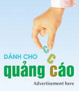 Mời hợp tác quảng cáo và giới thiệu sản phẩm
