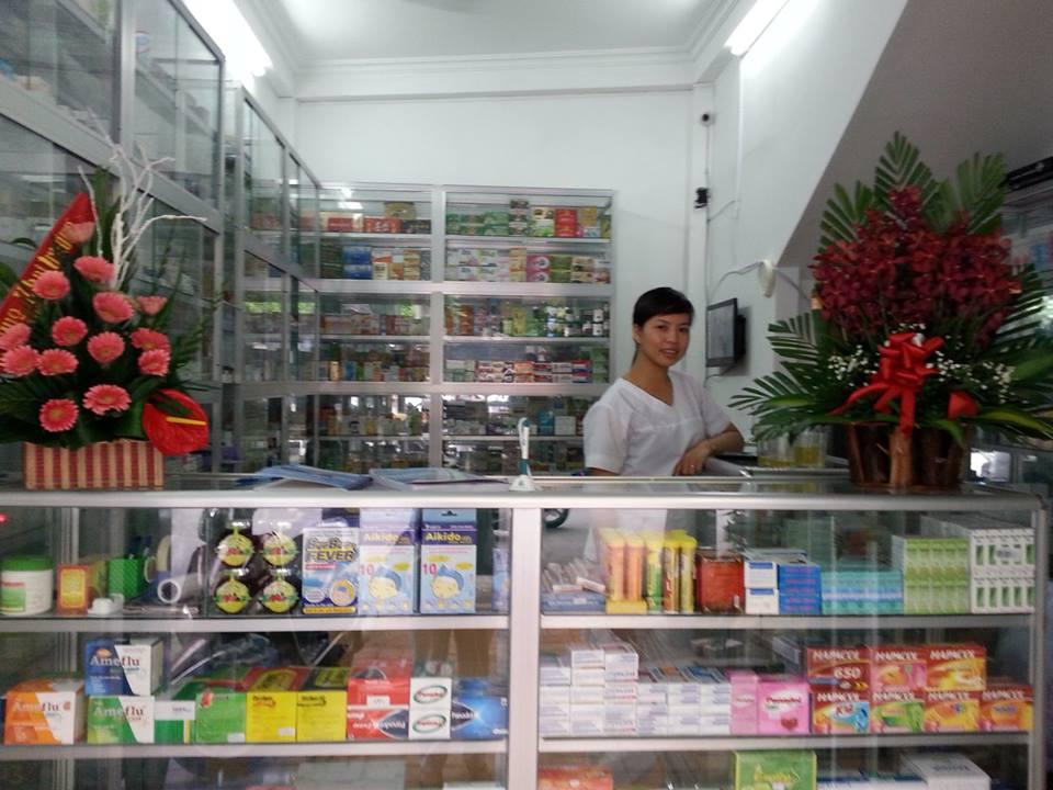THUMEDI STORE. Minh Thu 2