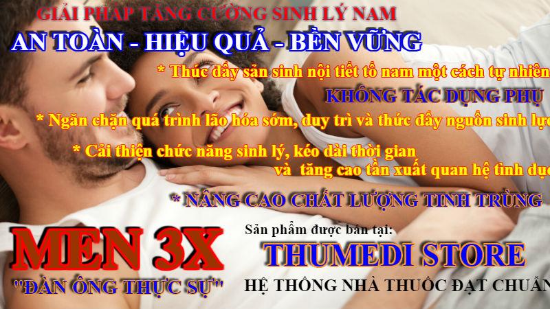 THUMEDI STORE_MEN 3X_B