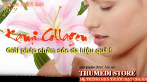 Collagen và Glutathione: Giải pháp hữu hiệu chống lão hoá, làm đẹp da và trẻ hóa làn da
