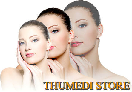 Kirkland-Vitamin E. THUMEDI STORE_A6